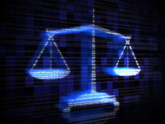 Legal tech: pros v cons