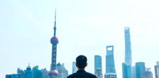 Star Market regulation China Business Law Journal