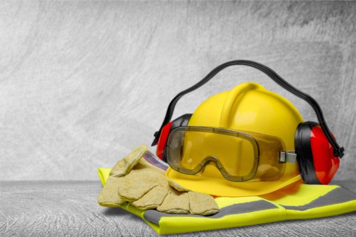 加强安全生产犯罪案件处理-衔接工作的新办法-New-measures-to-enhance-co-ordination-in-handling-production-safety-crimes