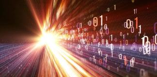 国信办发布两份数据传输管理办法草案-CAC-issues-two-draft-measures-on-data-transfer