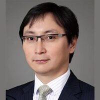 彭中辉-国浩联营·施文律师行合伙人 Grandall