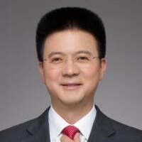 施俊侃-蓝海现代法律中心高级顾问-Junkan-Shi-Senior-Consultant,-Benchmark-Chambers-International