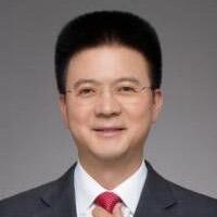 施俊侃-蓝海现代法律中心高级顾问-Junkan-Shi-Senior-Consultant,-Benchmark-Chambers-International