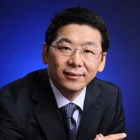 沈宏山-德恒律师事务所-合伙人-Shen-Hongshan-Deheng-Law-Offices