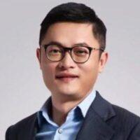 潘攀-天图资本管理合伙人 Pan Pan