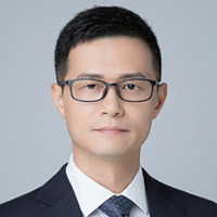 申黎诺亚(中国)首席法务官-Li-Shen-Chief-Legal-Officer,-Noah-Holding-Group