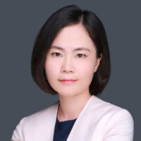 苏娅楠-国寿资本法务总监-Yanan-Su-China-Life-Capital-Investment-Legal-Director