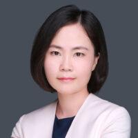 苏娅楠-国寿资本法务总监-Yanan-Su-China-Life-Capital-Investment-Legal-Director