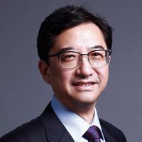 西小虹-颂虹控股有限公司董事长-Xiaohong-Xi-Chairman,-IXLN-Holdings