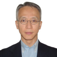 赵晓雪-Shawn-Zhao-Schneider-Electric-(China)-Company-Limited-施耐德电气(中国)有限公司-VP&General-Counsel-Greater-China