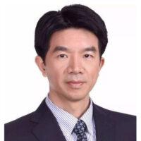 陈巍-德恒律师事务所-合伙人-Chen-Wei-Deheng-Law-Offices
