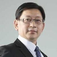 张云峰-上海股权托管交易中心党委书记、总经理-Yunfeng-Zhang-Head-of-Shanghai-Equity-Exchange-Center-(SEE)
