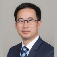 朱可亮-德恒律师事务所-合伙人-Zhu-Keliang-Deheng-Law-Offices