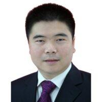 樊光中-中建科技法总 Fan Guangzhong