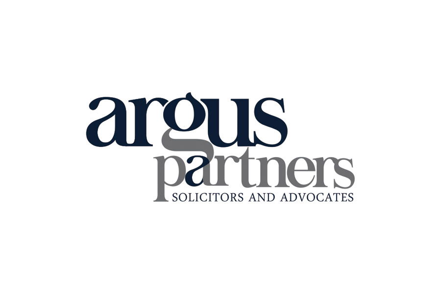 Argus Partners