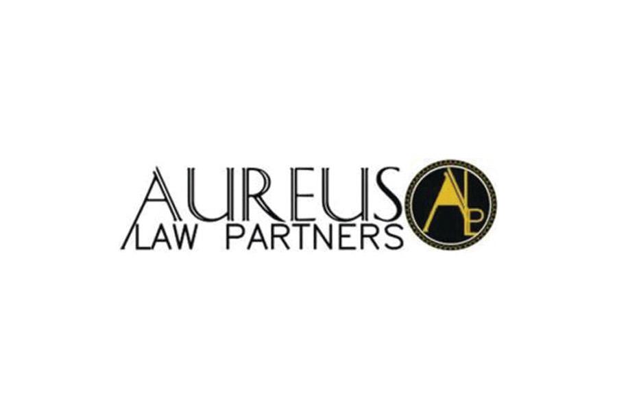 Aureus Law Partners