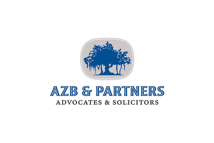 AZB & Partners