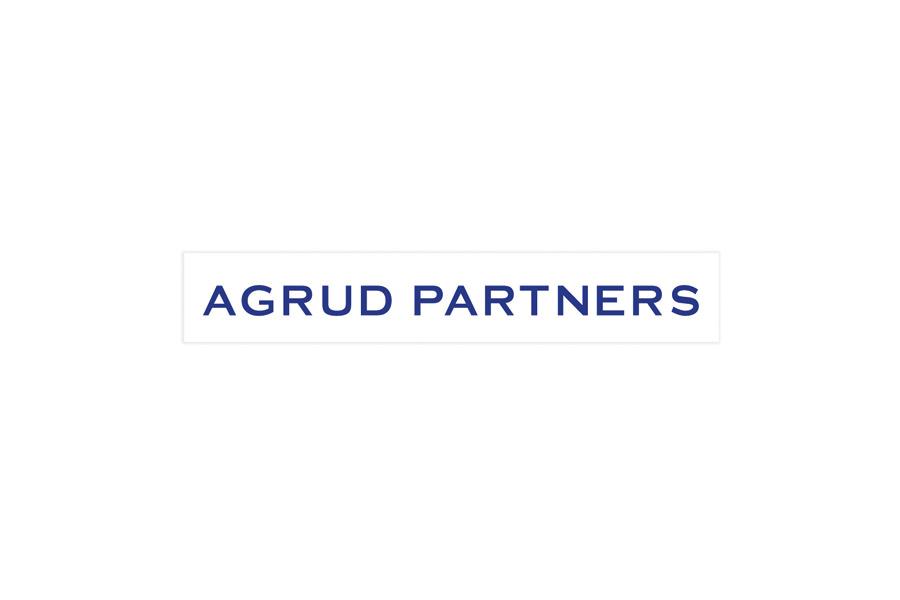 Agrud Partners