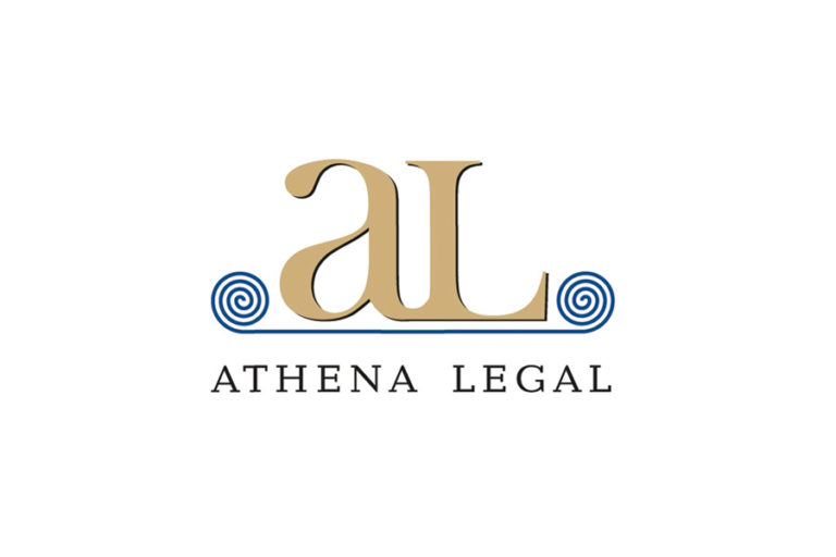 Athena Legal - New Delhi - India Law Firm Directory - Profile