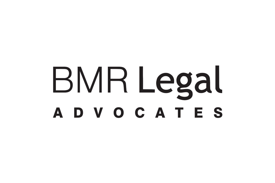 BMR Legal