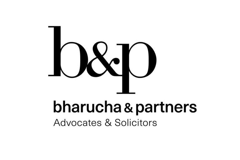Bharucha & Partners - Mumbai - India Law Firm Directory - Profile