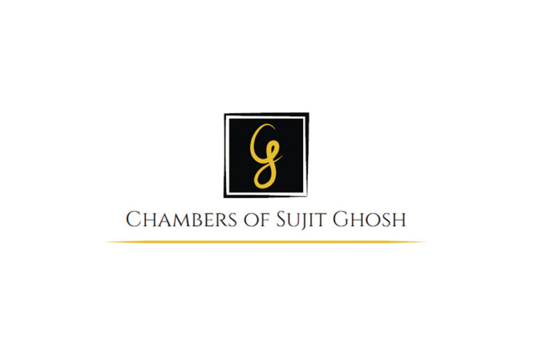 Chambers of Sujit Ghosh - New Delhi - India Law Firm Directory - Profile