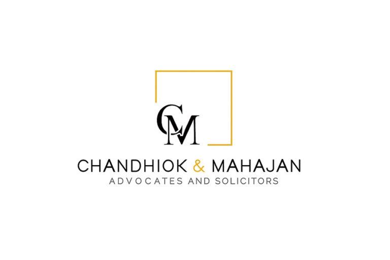 Chandhiok & Mahajan - New Delhi - India Law Firm Directory - Profile