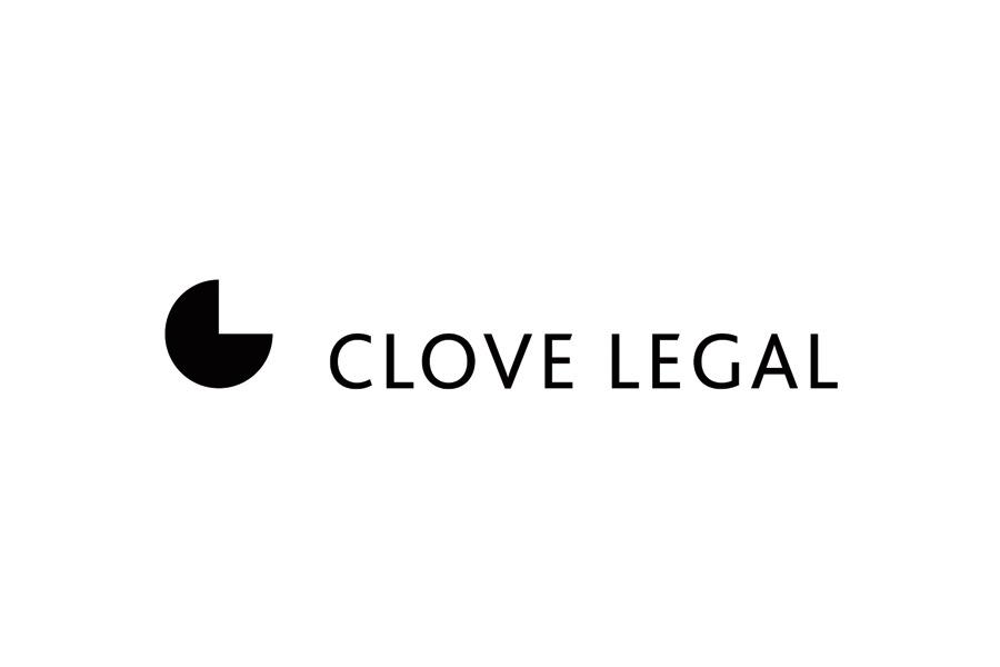 Clove Legal