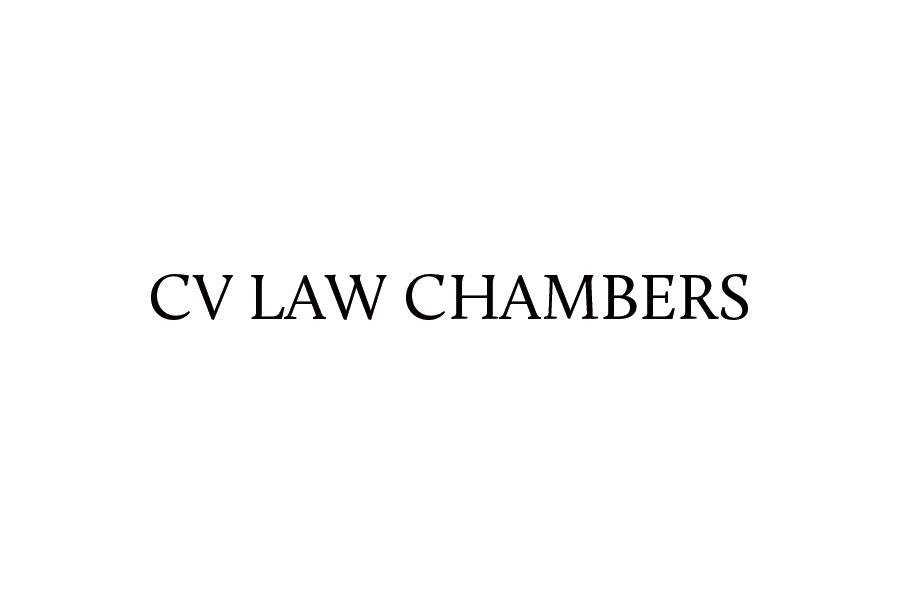 CV Law Chambers