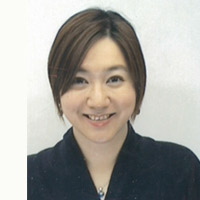 Carrie-Bee-C.-Hao-劉佳佳-Partner,-Romulo-Law-Office-heads-the-Japan-Desk-of-Romulo-Law-Office