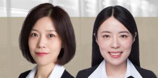 Catherine-Chen-Yang-Xiaorui