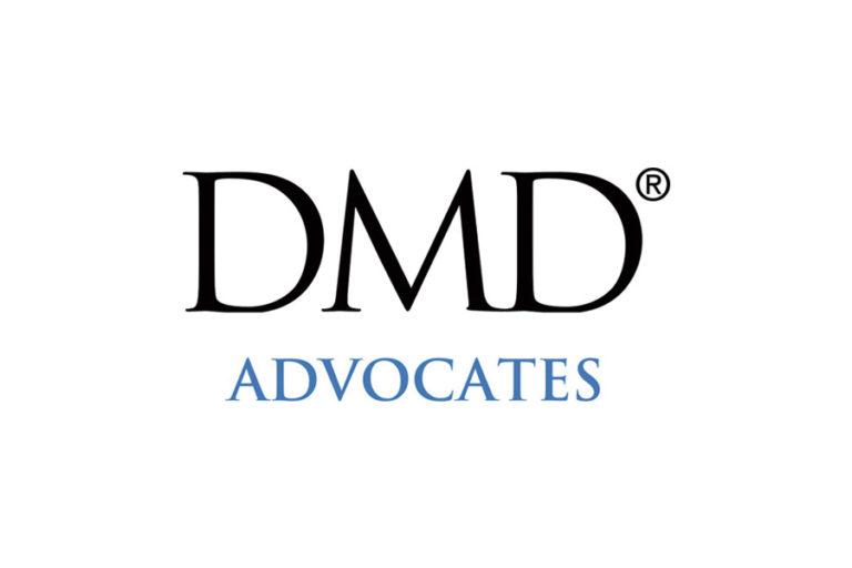 DMD Advocates - Mumbai, New Delhi - India Law Firm Directory - Profile
