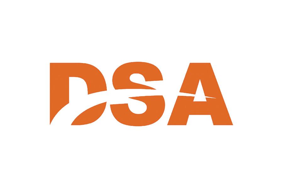 DSA Legal