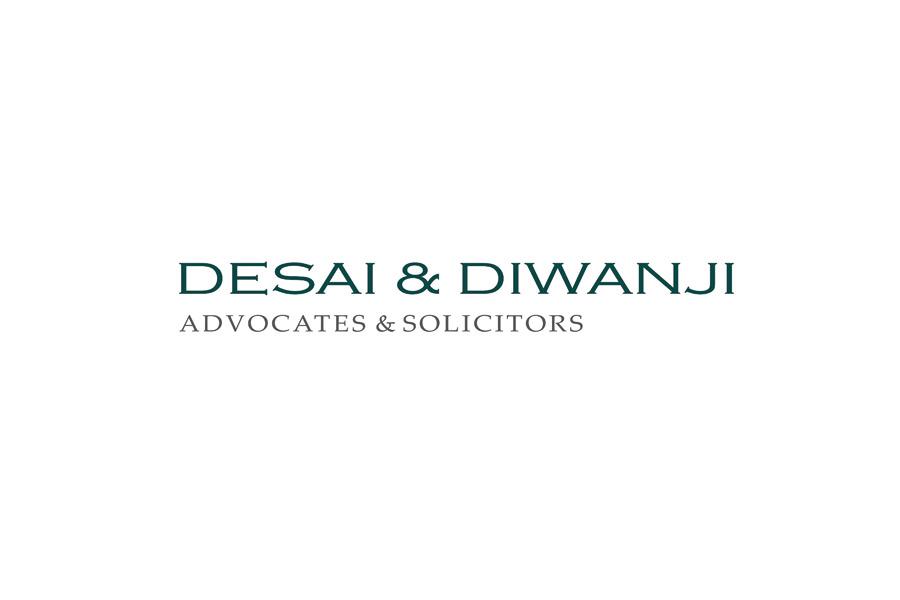 Desai & Diwanji
