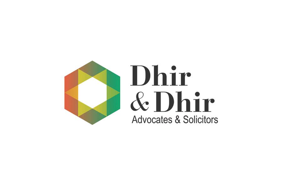 Dhir & Dhir