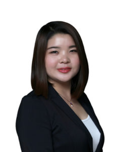 Dorris Hu Attorney-at-law, Trademark Attorney Sanyou Intellectual Property Agency