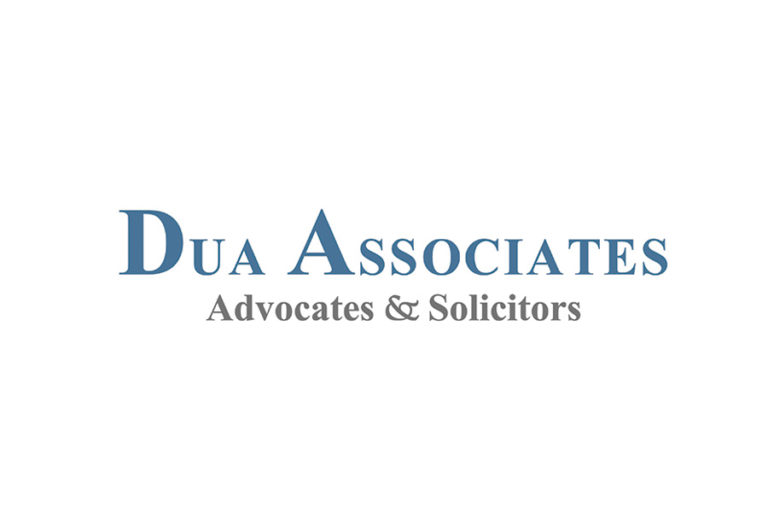 Dua Associates - New Delhi - India Law Firm Directory - Profile