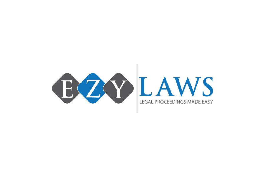 Ezy Laws