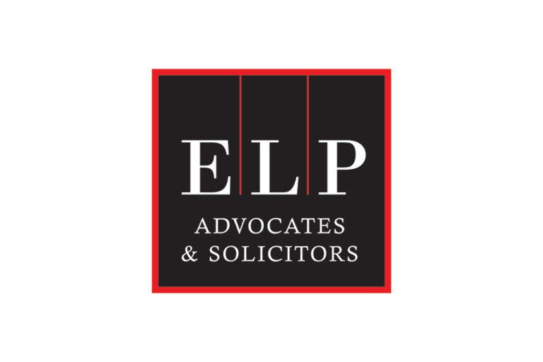 Economic Laws Practice - Mumbai - India Law Firm Directory - Profile