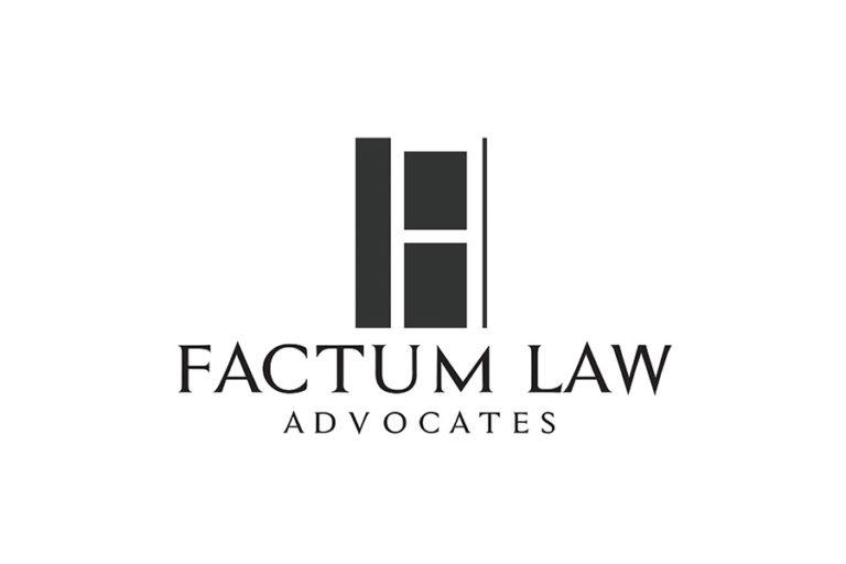 Factum Law - Chennai, Bengaluru - India Law Firm Directory - Profile