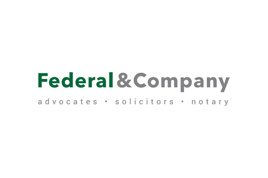 Federal & Company