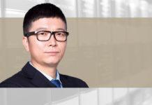 Frank-Liu