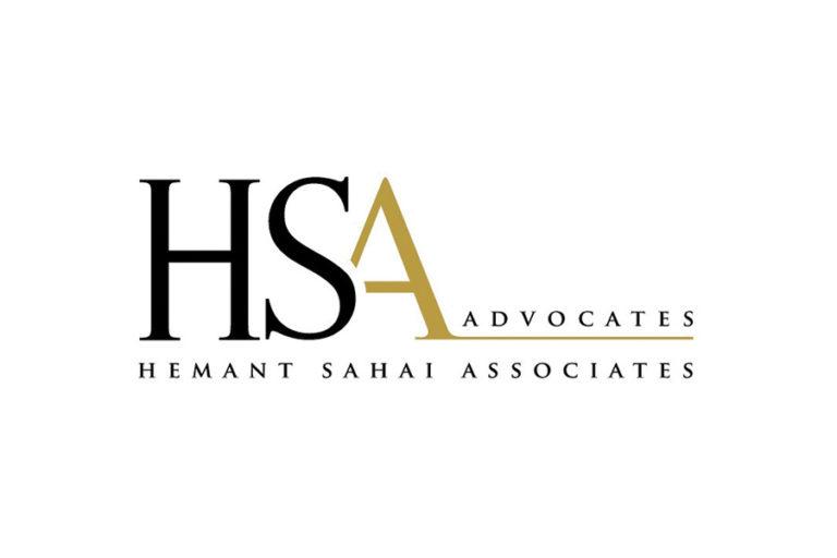 HSA Advocates - New Delhi - India Law Firm Directory - Profile