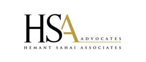 HSA Advocates