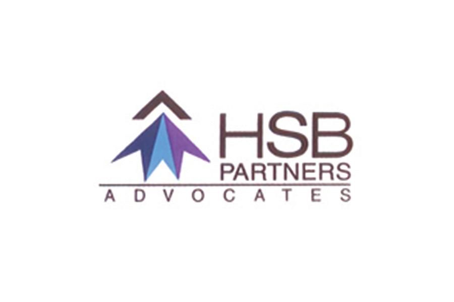 HSB Partners