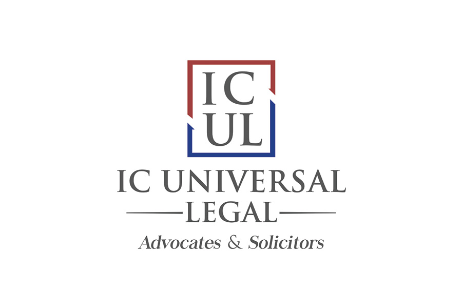 IC Universal Legal