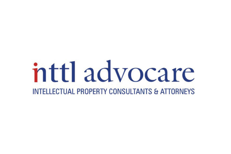 Inttl Advocare - Noida - India Law Firm Directory - Profile