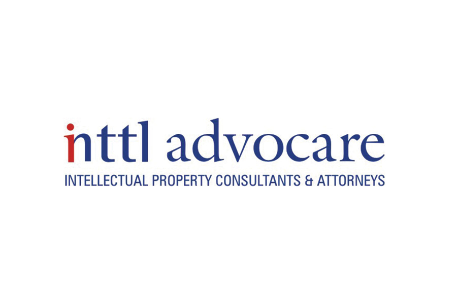 Inttl Advocare