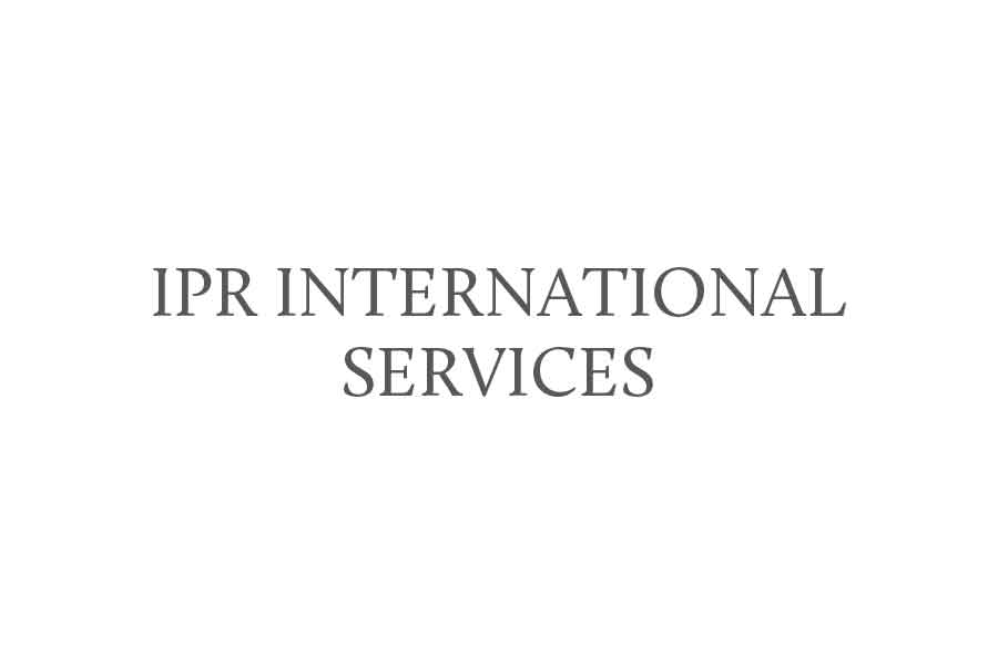 IPR International Services