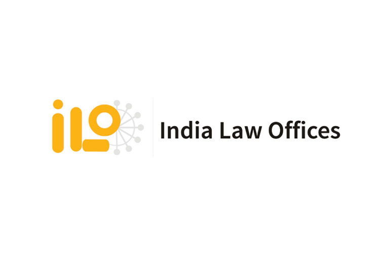 India Law Offices - New Delhi, Mumbai - India Law Firm Directory - Profile